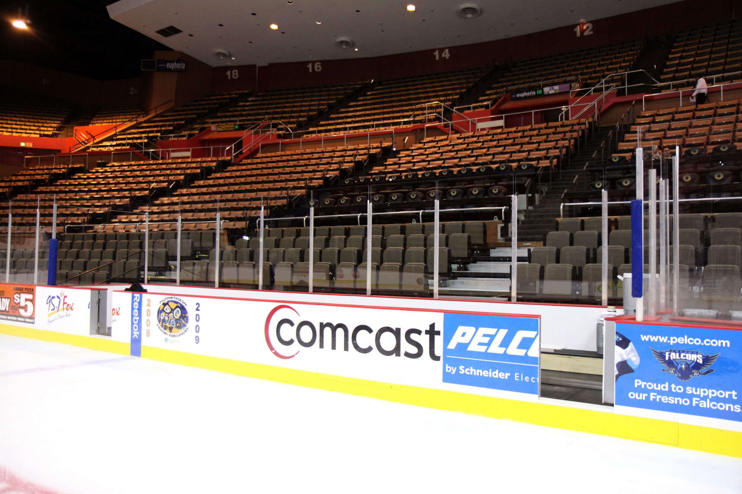 Fresno-Ice-Side-View-of-Player-Box-edited (1)
